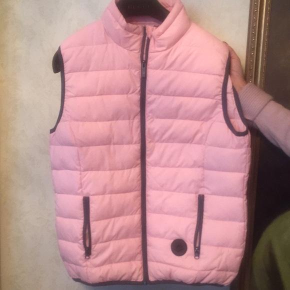 13963a667 Lotto italian sport Jackets   Coats